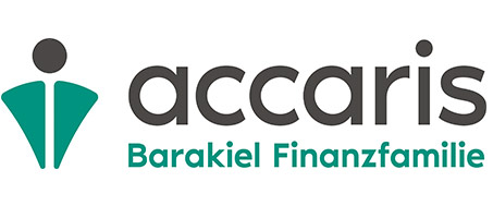 accaris financial planning AG